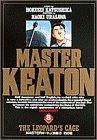 MASTERキートン (8) (ビッグコミックス)の詳細を見る