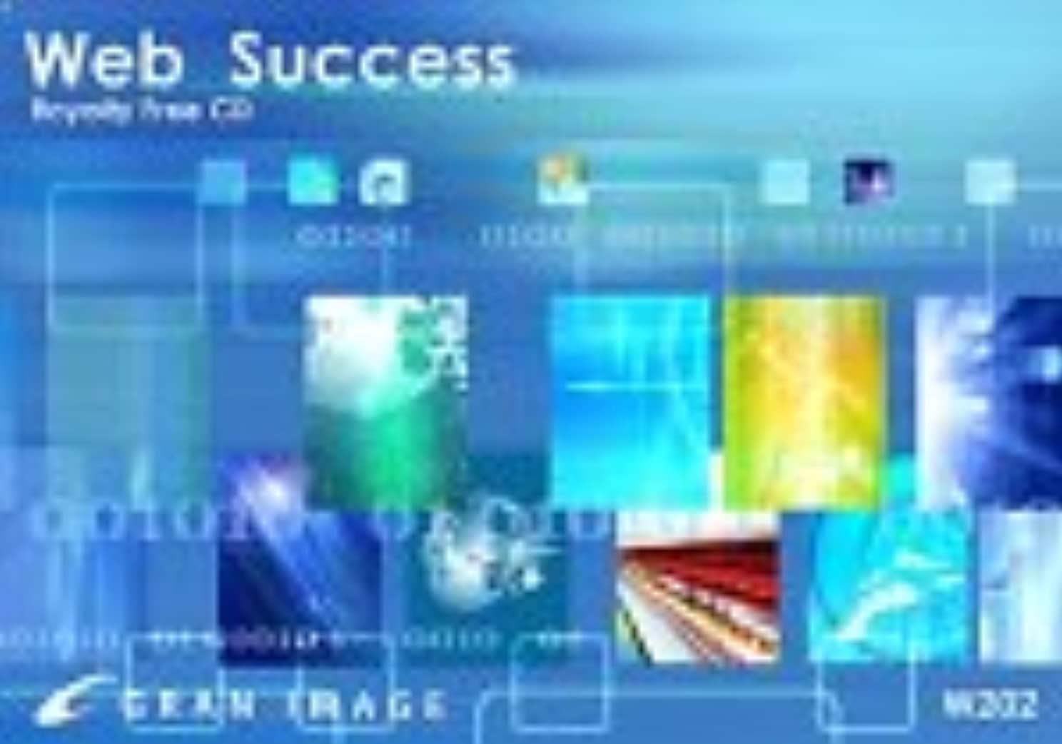 GRAN IMAGE W202 Web Success