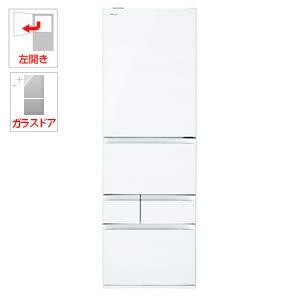 TOSHIBA(東芝)『VEGETA GWシリーズ GR-R500GW』