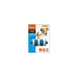 ハーツデンタル スクラバー 超小型〜小型犬用