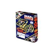 MIXAの写真素材2700点 + ほのぼのWEB素材405点