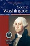 George Washington (Great American Presidents)