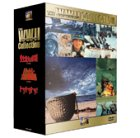 FOX戦争映画コレクションBOX [DVD]