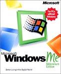 Best Microsoft Windowsのバックアップソフト - 【旧商品】Microsoft Windows Millennium Edition(E) Review