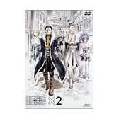 HUNTER×HUNTER ×2 [DVD]