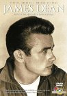 James Dean: Hill Number One & I'm a Fool [DVD]
