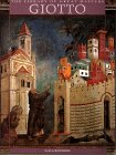 Giotto: Complete Works (The Library of Great Masters)
