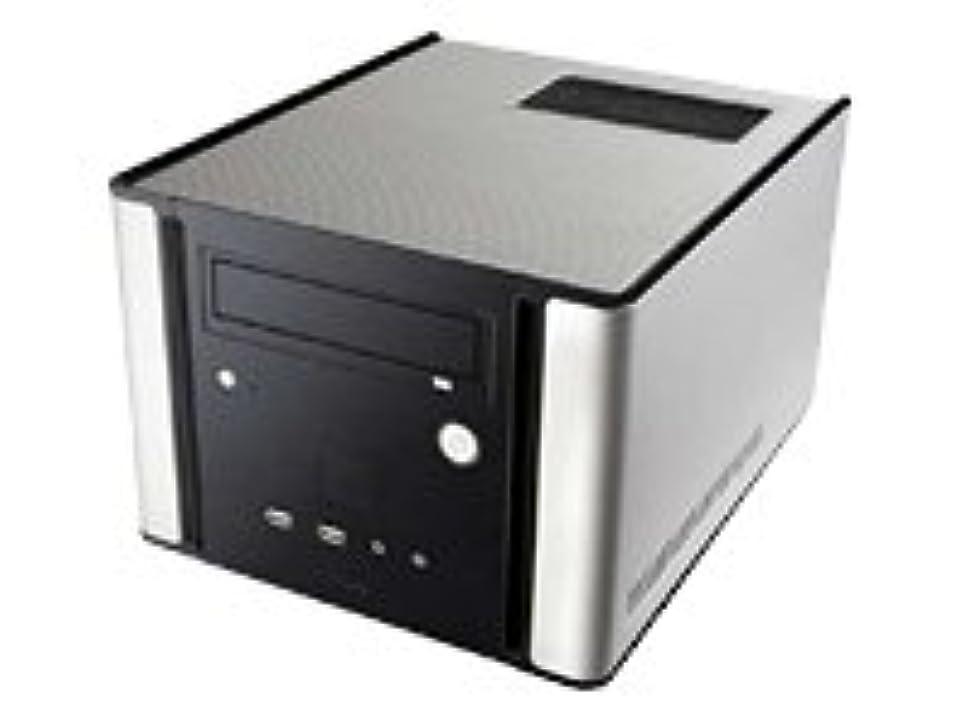 レーザ掘る抑止するANTEC PCケース NSK1380/350