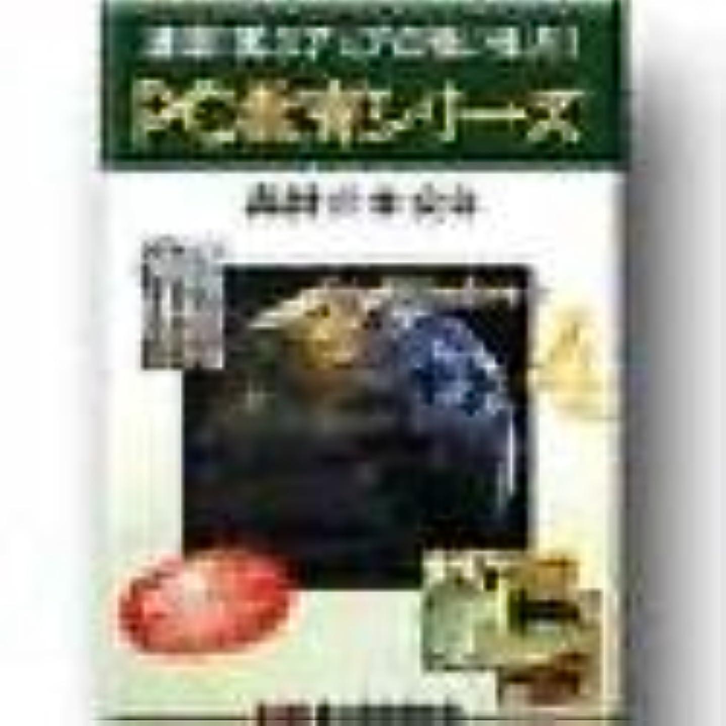 虐待低い家庭PC教育シリーズ 高校日本史B for Windows 4