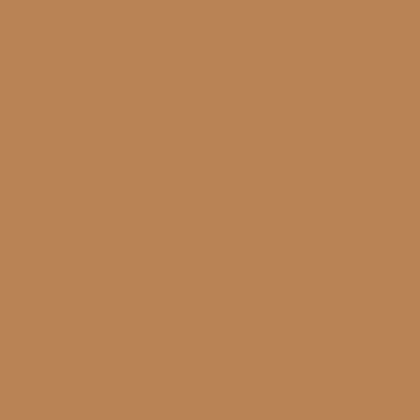 狂人土砂降りファームSANMIMORE(サンミモレ化粧品) UVパクト 54号ナチュラル (レフィル 替パフ付)