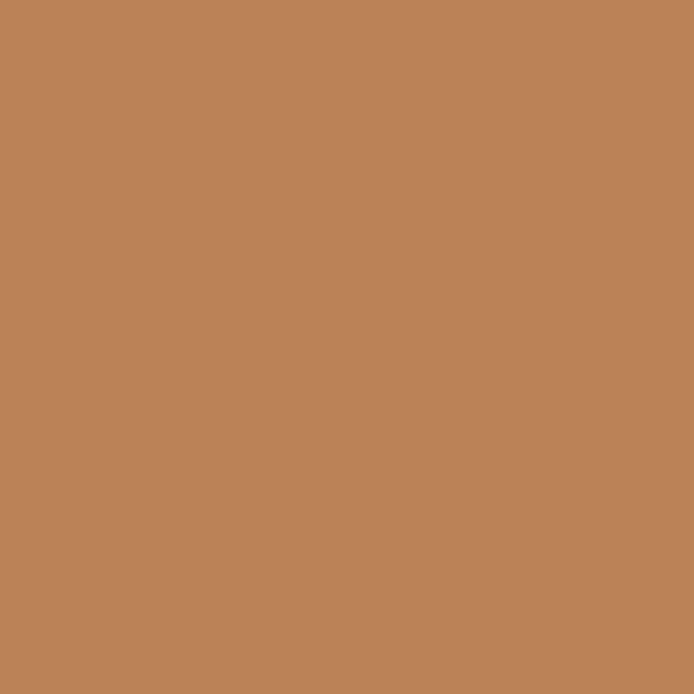 舌なサイズキャメルSANMIMORE(サンミモレ化粧品) UVパクト 54号ナチュラル (レフィル 替パフ付)