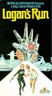 Logan's Run [VHS] [Import]
