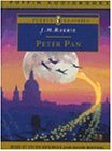 Peter Pan (jab) (Puffin Classics)