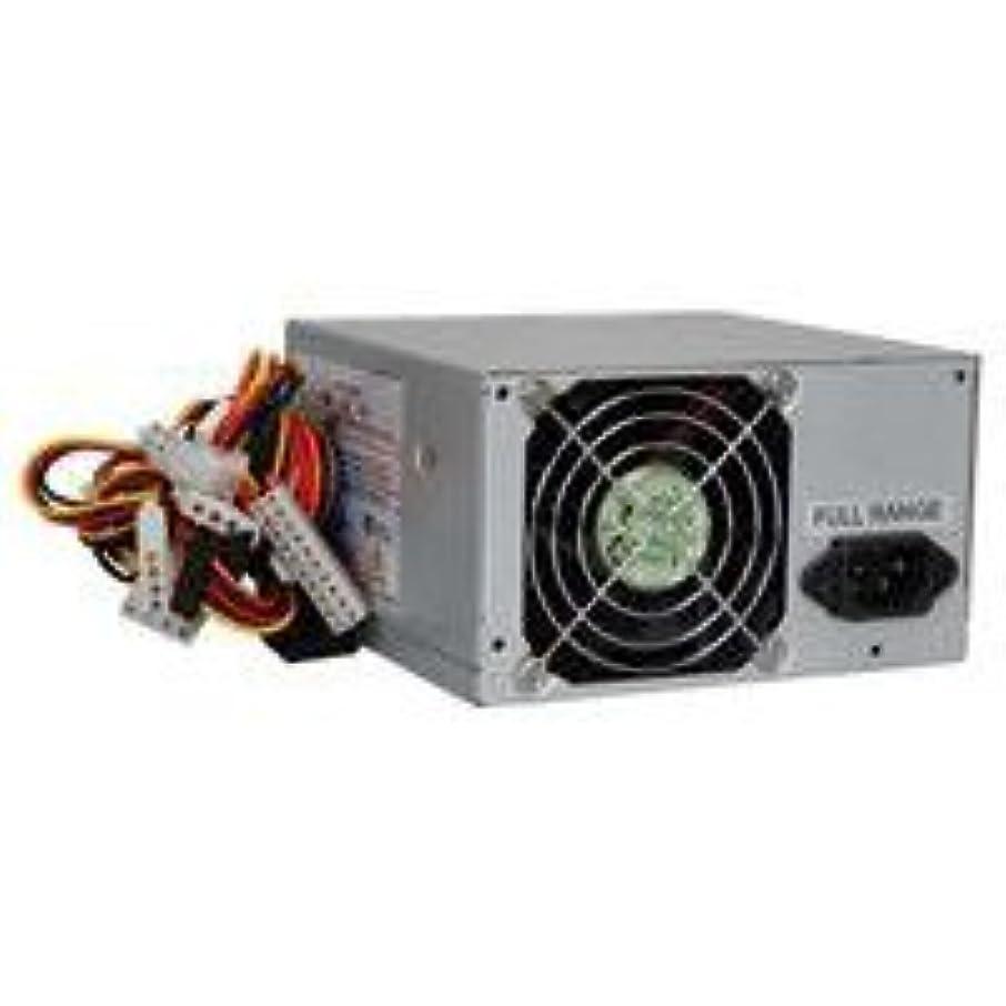 平和的美徳スリーブIEI Technology ACE-4840APM-RS 400W AC-DC PS/2 ATX電源、PFC付き医療基準を満たしています。