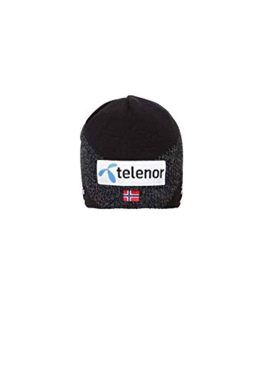 ページ控える活発phenix(フェニックス) ジュニア スキー 帽子 Norway Alpine Team Watch Cap PS8G8HW80