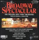 Broadway Spectacular 3