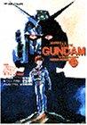 機動戦士ガンダム 5 (アニメコミックス)