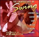 Greatest Hits of Swing 2