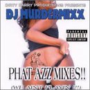 Phat Azz Mixes