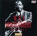 ジャズ625 ウェス・モンゴメリー [DVD]