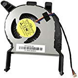クーラーファン HP DDR4-800 G2 冷却ファン DFB593512MN0T 810571-001 4ピン