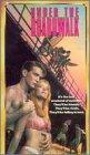 Under the Boardwalk [VHS] [Import]