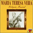 Religuia Musical