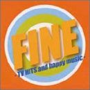 FINE -TV HITS and happy music- ユーチューブ 音楽 試聴