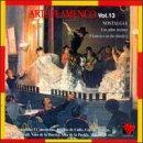 Arte Flamenco Vol 13
