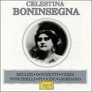 Celestina Boninsegna by Celestina Boninsegna