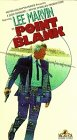 Point Blank [VHS]