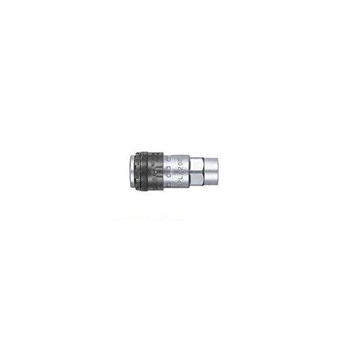 FM50175 ロックカプラ200(ソケット)