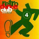Retro Dance Club 4