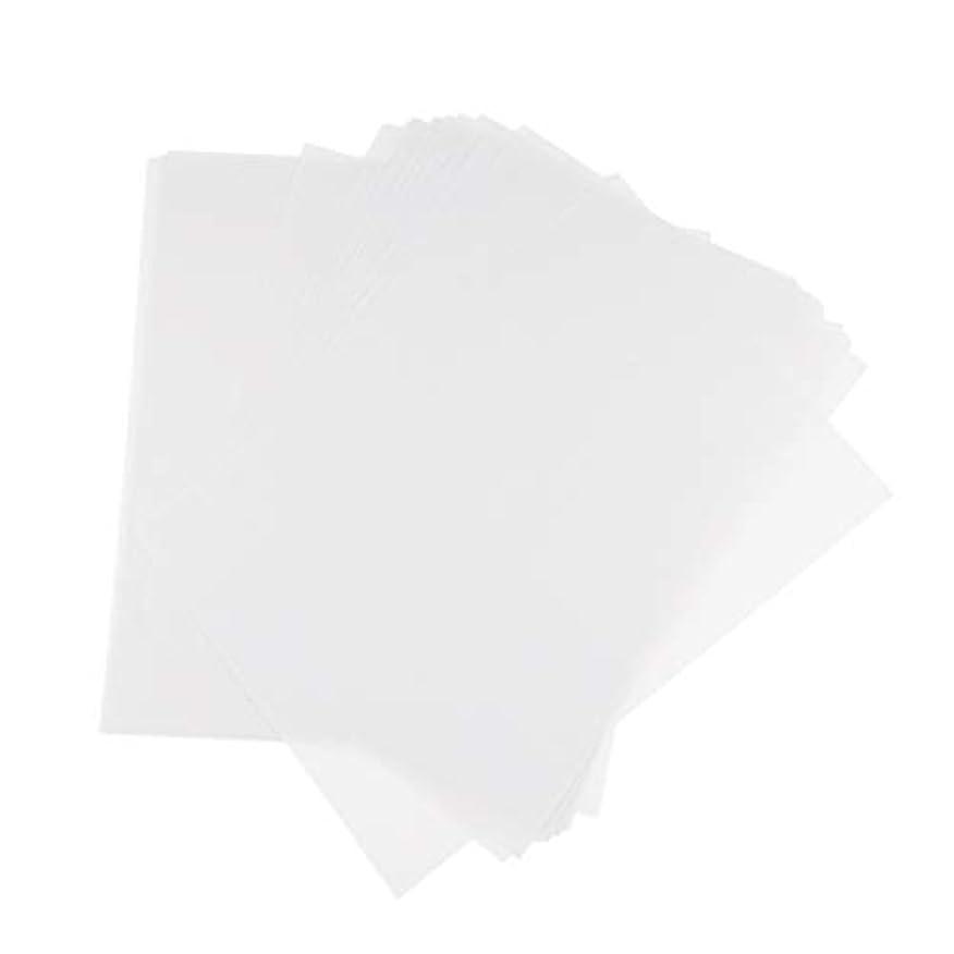 メンダシティ孤児排他的SM SunniMix 中国書道 ライスペーパー 絵画用紙 アート紙 学生と初心者 贈り物 1パック