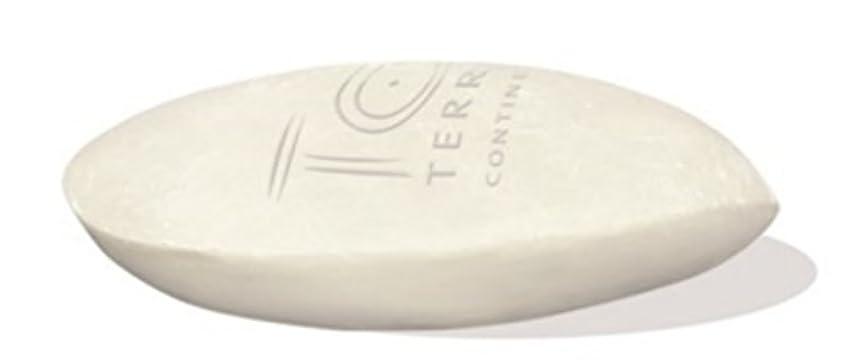 インフルエンザマオリ喉頭TERRA CONTINENS(テラコンティナンス) ソープ 75g 「ケルト」 3760067360260