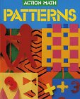 Patterns (Action Math)