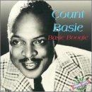 Basie Boogie