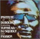 Institute of Dubology