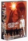 リチャード・ギア パック [DVD]