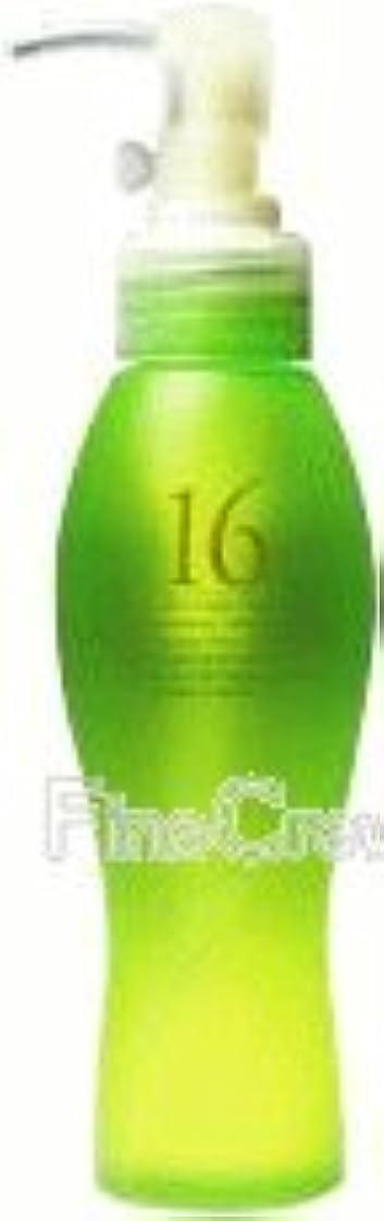 折カロリープリーツHAHONICOハホニコ 十六油 60ml