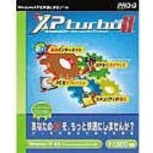 XPturbo 2