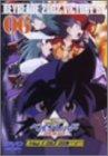 爆転シュート ベイブレード 2002 ビクトリーBB Vol.6 [DVD]