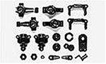 R/C SPARE PARTS SP-736 TL01・B部品(アップライト)