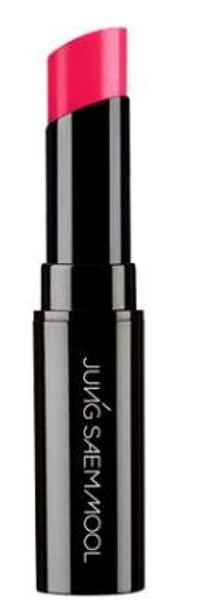 ファントム。バルブJUNGSAEMMOOL Essential Tinted Lip Glow/エッセンシャルティンテッドリップグロー (#PosyGlow) [並行輸入品]