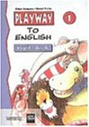 Playway to English Pupil's Book 1