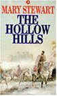 The Hollow Hills (The Merlin Trilogy)