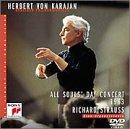 R.シュトラウス:アルプス交響曲[SIBC-6][DVD]