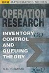 Operation Research: Inventory Control and Queuing Theory