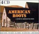 American Roots: History American Folk Music