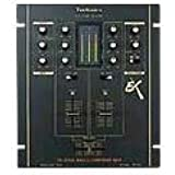 パナソニック Technics ミキサー SH-EX1200-K